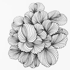 Daily drawing 101  #zentangle #zentangleart #zen #dailydrawing #ink #inkdrawing #drawing http://ift.tt/2jwhW7C Daily drawing 101 zentangle zentangleart zen dailydrawing ink inkdrawing drawing tumblr