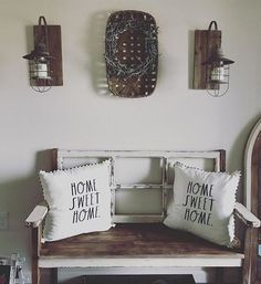 You don t know what you re missing until you have an entryway bench 056a3137ae6