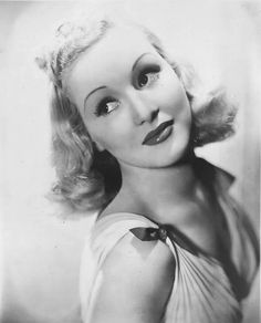 Betty Grable #hollywood #classic #actresses #movies cinema-classico-atrizes