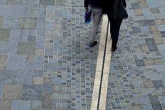 Pier_Head__Liverpool_201009_85.tif: #landscapearchitectureplaza