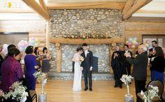 Calgary Wedding photographer captures UP themed wedding News Blog, Calgary, Weddings, Wedding, Marriage, Mariage