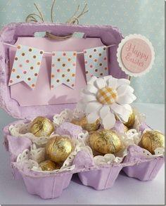 Mesa de dulces - Candy bar