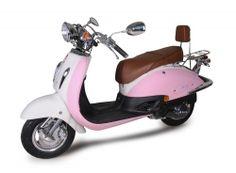 Bayan Motosiklet Modelleri Bayan Motosiklet Modelleri Motosiklet resimi Motosiklet.org'da