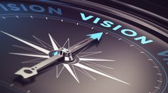 Vision Statement, Passion Statement, Purpose Statement, and Mission Statement. However you view, it's an important key to living a purpose filled life. It Service Management, Volunteer Management, Brand Management, Management Tips, Corporate Law, Vision Statement, Purpose Statement, Online Calendar, Google Calendar