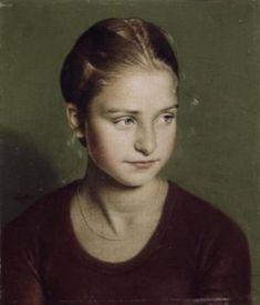 Angelika Tübke