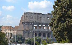 10 maneiras inusitadas de conhecer Roma e os romanos