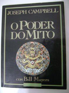 """O Poder do Mito"", Joseph Campbell"
