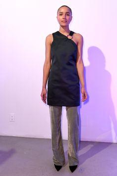 http://wwd.com/fashion-news/shows-reviews/gallery/nomia-rtw-fall-10802668/