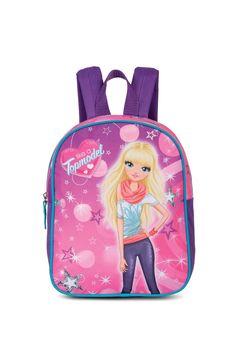 ✅ dívčí batůžek se senzačním designem ✅ skvělý doplněk do školky či na kroužky ✅ cenová bomba Diana, Models, Paw Patrol, Cross Body, Lunch Box, Backpacks, Bags, Design, Alter