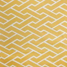 mustard curtain fabric - Google Search