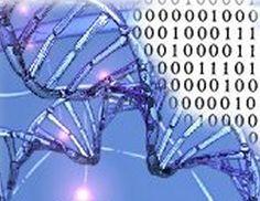 OVNI Hoje!…Teriam os humanos herdado o DNA extraterrestre? - OVNI Hoje!...