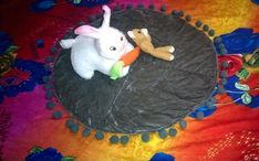 Baby Gym, Baby Play, Play Math Games, Velvet Bed, Warm And Cozy, Playroom, Kids Rugs, Activities, Grey