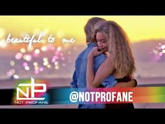 Not Profane - Beautiful To Me (Official Music Video) - YouTube