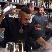 Houston's 10 Best New Bars