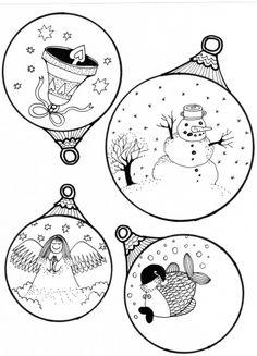Rodinná výchova | Ostatní | Detail | Pomoc učitelům Christmas Doodles, Christmas Drawing, Christmas Coloring Pages, Coloring Pages For Kids, Coloring Books, Christmas Activities For Kids, Winter Activities, Christmas Holidays, Christmas Colors