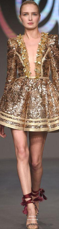 gold.quenalbertini: Soltana Fashion Forward Fall 2016 Collection