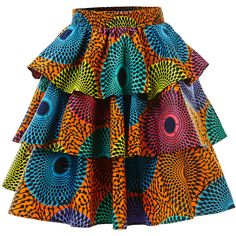 New Vintage African Women Patchwork Bow knot A line Dresses Ankara Clothes Bazin Rihce African Print Dresses for Women 2 - AliExpress African Dresses For Kids, African Wear Dresses, Latest African Fashion Dresses, African Print Fashion, African Prints, Ankara Fashion, Africa Fashion, African Attire, African Fabric