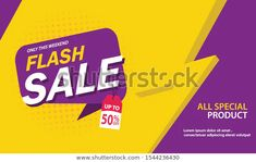 Find Flash Sale Discount Banner Template Promotion stock images in HD and millions of other royalty-free stock photos, illustrations and vectors in the Shutterstock collection. Banner Template, Lorem Ipsum, Promotion, Royalty Free Stock Photos, Templates, Image, Grief, Stencils, Vorlage