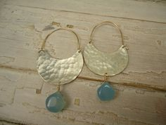 From our bestsellers collection, view more at www.laurajdesigns.com