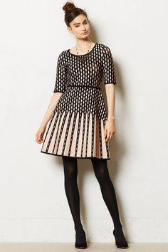 Parker Dress - anthropologie.com