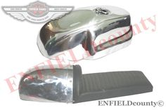 DUCATI 750SS 900SS FUEL TANK & COMPLETE SEAT ALLOY IMOLA BEVEL CAFE RACER
