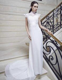 Robe de mariée TARRAGONA