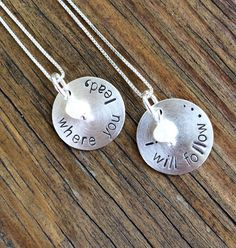 where-you-lead-i-will-follow-friendship-necklaces-by-anniepants