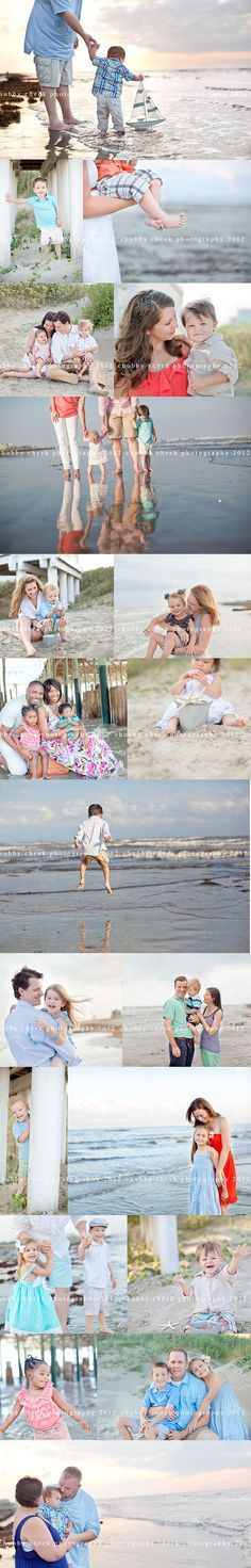beach sessions ... see first picture when click on link ...use a beachy prop, like the sailboat