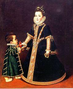 File:Alonso Sánchez Coello ca.1585.JPG