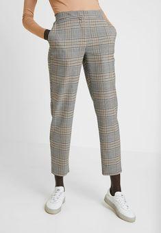 YAS Tall en ligne | Nouvelle collection sur Zalando Tall Women, Parachute Pants, Skirts, Dresses, Fashion, Gowns, Vestidos, Moda, Skirt