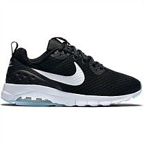 Nike Womens Air Max Motion Lifestyle Shoes
