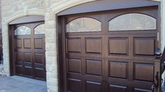 Phoenix AZ Garage Door Repair Technicians At Your Service