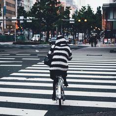 Takashi Yasui; Photographer | Tokyo, Japan