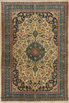 260 Best Carpet Bazaar Images In 2019 Carpet Rugs On