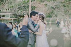 Casamento: Kaendra & Heberthttp://www.blogdocasamento.com.br/casamento-kaendra-hebert/