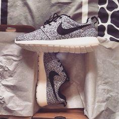 Nike Roshe Run | Nike women's shoes, Cheap nike and Roshe