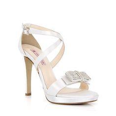 ΠΕΔΙΛΑ MOD: 011008166 Sandals, Shoes, Fashion, Leotards, Moda, Shoes Sandals, Zapatos, Shoes Outlet, Fashion Styles