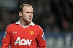 Lopez: Rooney quality behind United goal