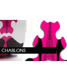 Formations CHABLONS