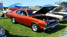 1970 528 Hemi Pro Street Plymouth  Duster Plymouth Duster, Dusters, Street Rods, Cars, Autos, Car, Automobile, Hot Rods, Trucks