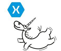 Analyzing Xamarin source code with PVS-Studio #programming #xamarin #opensource #csharp #microsoft