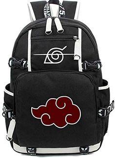 Luxbrandsltd Boku No Hero Academia My Hero Academia School Bag Backpack Ultra Academy