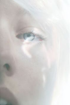 Porque sin buscarte, ando encontrándote en todos lados, especialmente cuando cierro los ojos. ~J.Cortázar