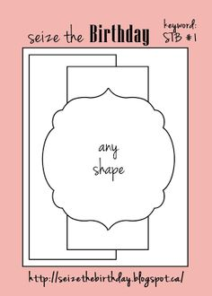 270 Best Card Layouts Images On Pinterest Card Sketches Card