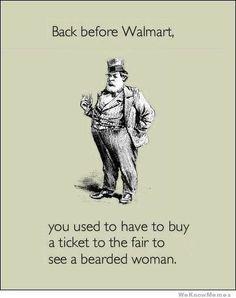 funny walmart memes                                                       …