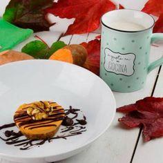 Pan que no engorda en 5 minutos | Jorge Saludable Calorie Tracker, Empanadas, Panna Cotta, Ale, Vegan Recipes, Food And Drink, Keto, Pudding, Bread