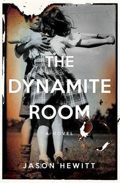 The Dynamite Room by Jason Hewitt http://www.amazon.com/dp/1471127400/ref=cm_sw_r_pi_dp_Puwnub11N7NT0