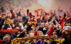 EredivisieBombarie: Play-offs eredivisie, uitslagen, programma en verslagen