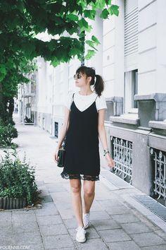 tendencia-90s-primavera-verano-estilo-moda