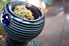 Source: www.wakingtimes.com | Original Post Date: January 7, 2016-        I'd like to introduce The Cannabis Writings, a newwriting seriesfor the Culture of Awareness.     Here, we'll discuss all things cannabis. From the upsides and downsides to the spiritual uses, the medicinal benefits and th